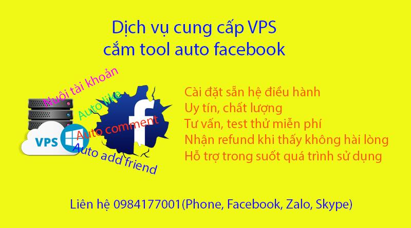 cam tool auto facebook