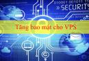 bảo mật VPS