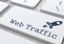 Hướng dẫn tăng traffic cho website sử dụng Hitleap