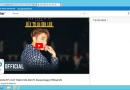 Sửa lỗi VPS không chạy được video trên web
