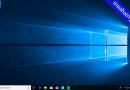 Hướng dẫn chỉnh full màn hình khi sử dụng Remote Desktop Connection