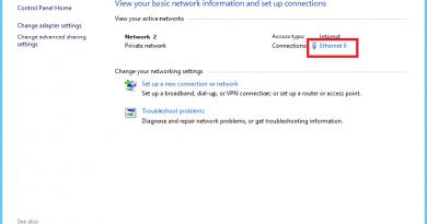 Hướng dẫn thay đổi DNS trên VPS