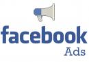 Cách chạy Facebook ads an toàn