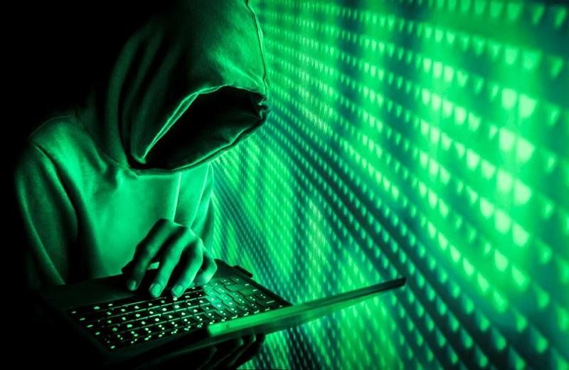 Bảo mật VPS tuyệt đối: Hạn chế IP truy cập VPS